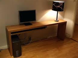 desk ikea drawing table 2 dressing table desk ikea corner desk