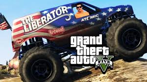 BONER RAGE - GTA 5 Gameplay Taxi 3 Monster Trucks Wiki Fandom Powered By Wikia Truck Fails Crash And Backflips 2017 Youtube Monster Truck Fails Wheel Falls Off Jukin Media El Toro Loco Bed All Wood Vs Fail Video Dailymotion Destruction Android Apps On Google Play Amazing Crashes Tractor Beamng Drive Crushing Cars Jumps Fails Hsp 116 Scale 4wd 24ghz Rc Electric Road 94186 5 People Reported Dead In Tragic Stunt Gone Bad