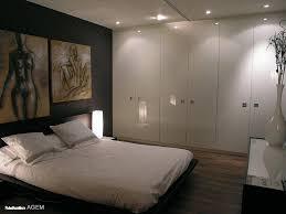 placard encastrable chambre placard chambres idées de décoration capreol us