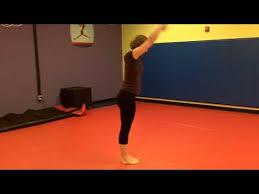 Usag Level 4 Floor Routine 2015 by Usag Level 1 Compulsory Floor Routine Youtube Gyymnastics
