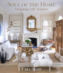100 Home Designing Photos Soul Of The With Antiques Tara Shaw