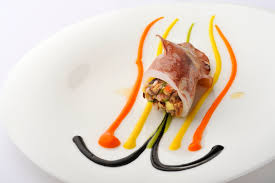 cuisine pau 13 restaurants with a european flair food drink