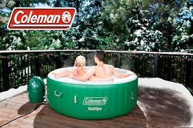 100 Corpus Christi Craigslist Cars And Trucks By Owner Coleman SaluSpa Inflatable Hot Tub Walmartcom