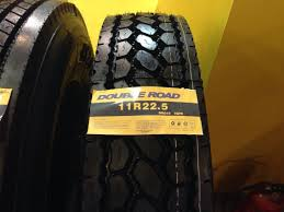 100 Semi Truck Tires For Sale China Double Road For And Heavy Duty