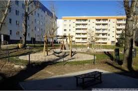28 mietwohnungen in der gemeinde 04849 bad düben