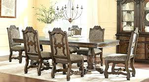 Full Size Of Formal Dinette Sets Dining Room Furniture And Add Traditional Table Best Design Interior