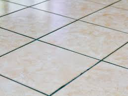 how much does it cost to lay tile per square foot discount ceramic