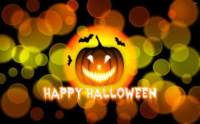 Halloween Live Wallpapers For Pc by Halloween Jack Pumpkin Wallpapers 48 Hd Halloween Jack Pumpkin