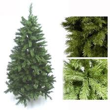 Lifelike Artificial Christmas Trees Uk by Artificial Christmas Tree 6ft 180cm With 680 Tips