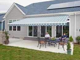 Logon-page Retractable Awnings The Home Depot Plyler Doors Uv Protection Liberty Door Awning Nj Montgomery Shade Northern Virginia Premier A Hoffman Co Canopies Baltimore Maryland Sunrooms Manufacturer Betterliving Aristocrat New Castle County Why Make Sense Ss Schmidt Siding Window Mankato