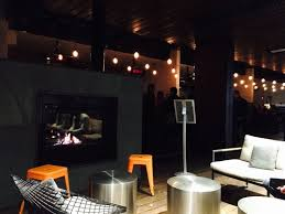 Ostani Bar Restaurant Love The Interior Exterior Of This Place And Its
