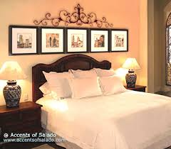 Redecor Your Design A House With Great Fancy Wall Decoration Ideas For Bedroom And Make It