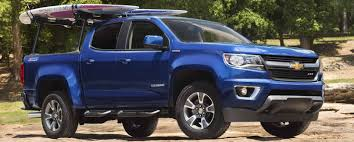 2018 Chevrolet Colorado For Sale In Oxford, PA - Jeff D'Ambrosio ... 2018 Crv Vehicles For Sale In Forest City Pa Hornbeck Chevrolet 2003 Chevrolet C7500 Service Utility Truck For Sale 590780 Eynon Used Silverado 1500 Chevy Pickup Trucks 4x4s Sale Nearby Wv And Md Cars Taylor 18517 Gaughan Auto Store New 2500hd Murrysville Enterprise Car Sales Certified Suvs Folsom 19033 Dougherty Inc Mac Dade Troy 2017 Shippensburg Joe Basil Dealership Buffalo Ny