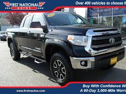 Toyota Tundra Trucks For Sale In Bremerton, WA 98310 - Autotrader Bremerton Towing Fast Tow Truck Roadside Assistance Dodge Ram 2500 For Sale In Wa 98337 Autotrader Consultant Recommends Parking Meters Dtown New 2018 Ford F150 Lariat 4wd Supercrew 55 Box 3500 2019 Chevrolet Silverado 1500 Rst 4 Door Cab Crew West Hills Chrysler Jeep Auto Dealer Ltz 1435 Plex Dealership Sales Service Repair Chevy Buick Gmc Specials Haselwood Preowned 2014 Xlt 145 Supercab 65 Fo1766