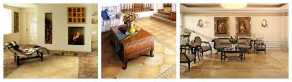 Grouting Floor Tiles Tips by Full Tips To Choose Cream Beige Tile Grout Colour