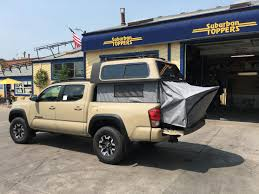 16 Tacoma, Overland, Topper EZ-Lift - Suburban Toppers Truck Caps Cap Installation Austin Tx Renegade The Toppers Opening Hours 2493 Canboro Rd E Fonthill On Are Van Products Diy Vault For Tacoma Camper S I M C A H Hh Home Accessory Center Pensacola Fl How Do You Choose Your Captoppershell Style Dfw Corral Climbing Tent Camper Shell Topper Ez Lift Pop Up Shell For Canopy Removal System G0sorg Topperezlift And Package Combo