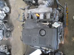 100 Truck Apu Prices VW APU 18T 20V Engine For Sale Junk Mail