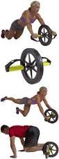 Pelvic Floor Exerciser Nhs by Best 25 Ab Roller Workout Ideas On Pinterest Foam Roller