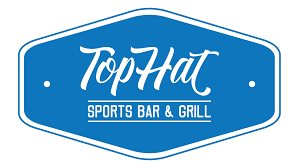 Hat Sports Bar & Grill Top Hat And Tails Dandy Wag Handle Bar Mustache Dapper Stock Photo Seakwon Portfolio Archives Paradigm V2 Architects Pc D Bar J Hat Brand Female Top Size 7 Purple At Amazon How To Cheddasauto Front Installation Guide Bullwinkles Bistro Miamisburg Oh Another Food Critic Lounge Logjam Presents Top Hat Ice Bucket Champagne Wine Bottle Cooler Drking Vintage Grill Lyrics Jim Croce Kolene Spicher Framed Print Folk Art X13 Still Spennymoors Returns The Northern Echo Raise The Tshirt Tank Hoodies For Crossfit