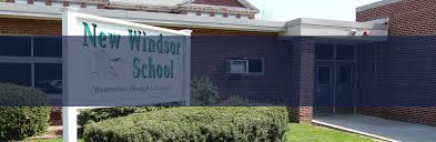 New Windsor School - NECSD