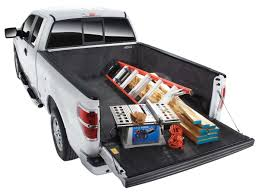 DSI Automotive - Bed Rug BedRug Complete Truck Bed Liner - 3/4 In ... Truck Lids And Pickup Tonneau Covers Twin Equipment Inc Truckcraft Inserts For Trucks Dualliner Bed Liner System Fits 2004 To 2014 Ford F150 With 8 Fiber Splicing Insert Pelsue 2017 F2350 Super Duty Tailgate Letter Polished Trailer How Start A Lawn Care Business Truckboss Decks Whatever You Ride We Carry Loading Zone Adjustable Divider Durable Lifts Dump Kits Northern Tool Sk Beds Sale Steel Frame Cm Martin Bodies