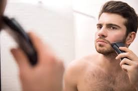 Thin Chin Curtain Beard by Why All Men Need To Shave Off That Chinstrap Beard
