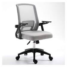 Amazon.com: Sdywsllye Teacher Chair Chaise Gamers Swivel ... Office Chairs A Great Selection Of Custom Import And Sleek Chair With Chrome Base By Coaster At Dunk Bright Fniture Amazoncom Sdywsllye Teacher Chaise Gamers Swivel Great Budget Office Chairs Best Computer For We Sell In Cdition 100 Junk Mail Task Race Car Seat Design Prime Brothers Chair Herman Miller Mirra Colour Blue Fog Blue Hydraulic Wheeled Aveya Black Racing Study The Aeron Faces A New Challenger Steelcases