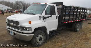 2003 Chevrolet C5500 Flatbed Truck | Item K6159 | SOLD! Apri... 2 Gmc C5500 Hd Wallpapers Background Images Wallpaper Abyss Why Are Commercial Grade Ford F550 Or Ram 5500 Rated Lower On Power Topkick Need For Speed Wiki Fandom Powered By Wikia Chevrolet Kodiak C4500 Vehicles Trucksplanet Used 2003 Chevrolet Dump Truck For Sale In New Jersey 11162 Service Utility Trucks For Sale Truck N Trailer Magazine Medium Duty Pictures C4c5500 Page 24 Diesel Place 2005 Rollback 2006 Colossus Truckin 6x6 Spin Tires Cab Chassis Auction Lease 2019 Silverado Gm Authority