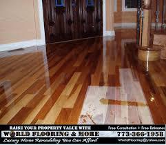 Buffing Hardwood Floors Diy by World Flooring U0026 More Free Estimates Chicago And Suburbs Part 2