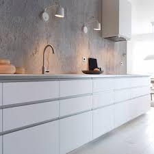 voxtorp 2 p door corner base cabinet set right handed white
