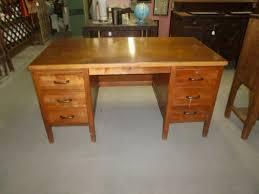 antique teacher desk antique furnitures