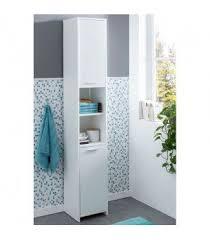 badezimmerschränke hochschrank schrank hochschrank weiß