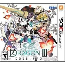 7th Dragon III Code: VFD | Nintendo 3DS | GameStop Nutrition Promo Codes Vouchers April 2019 This Week 1 Senio Eden Fanticies 50 Lumen Led Lane Bryant Gift Cards At Cvs Whbm Coupons 20 Off 80 Discount Code Glee Club Cardiff How To Do Double Videoblocks Any Purchases Discount 2018 Black Friday Interpreting Vern Poythress D Carson 97814558733 51 Modern Free Css Website Templates Colorlib Intimate Apparel Coupon For Online Shopping