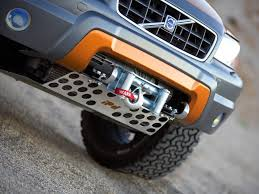 Automotive, Truck, Van Cargo Accessories   Cargo Carriers ... Raleigh Business Center Build With Bmc Truckers Toy Store Llc Home Facebook Nc Leonard Storage Buildings Sheds And Truck Accsories Covers Bed Leonards The New 2019 Ram 1500 In Capital Cjd Truxedo Automotive Van Cargo Carriers New Chevrolet Used Car Dealer Sir Walter Liner Protech Bedliners Toyota Image Idea Custom Tundra Trucks Near Durham
