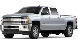 2018 Silverado 2500 & 3500: Heavy Duty Trucks | Chevrolet Sick Chevy Trucks Youtube 2018 Silverado 2500 3500 Heavy Duty Chevrolet To Mark A Century Of Building Trucks Names Its Most Calvert Racing Photo Gallery 3 Old School On Custom Rims Rollplay 12 Volt Ride On Black Toysrus Texas Test Drive First Look Ctennial Celebrates 100 Years Pickups With Edition Nine That Crushed The Sixfigure Mark Gas Monkey Midnight Special Return In 2016 Caropscom Used 2500hd For Sale Pricing Features