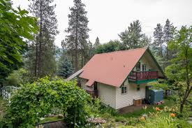 100 The Cabins At Mazama Village 8746 Icicle Rd Leavenworth WA 98826 Photos Videos More