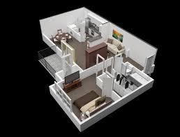 Ore International Floor Lamp Silver by Bedroom Large 1 Bedroom Apartments Floor Plan Bamboo Throws Desk