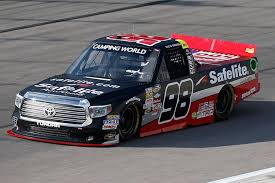 Daniel Hemric; Rico Abreu Fastest In Short Practice Sessions For ... Austin Wayne Self Excited For The 2018 Truck Series Season Chase Elliott 9 Rocky Ridge Trucks Arca Race Win Chevy Ss 1813358465 Racing Presented By Menards 200 Saturdayars Practice Nascar Crashes From Gateway And Cup Sonoma 6 Teams With To Give Motsports Park Fans Truck 100 Extra Laps For Figure 8s Street Stocks At Flat Invade Central Ohio Penn Grade 1 Presented 2015 Custom 124 Speedfest Diecast The Begnings Of A Beloved Patriotic Tradition Talladega