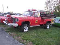 BRUSH FIRE! Who Ya Gonna Call? - Page 2 - The 1947 - Present ... Chevy Hhr Fire Truck 6 Steps Auctions 1946 Chevrolet Stake Body Owls Head Highway 61 Colctibles Was Foun Midiumduty Highway Bb26 1809106625 Bangshiftcom 1953 6400 E Just A Car Guy 1934 Chassis Howe Fire Engine Built For And Projects Look What I Found 1959 Truck With A 348 1941 Pumper Us Army 116 Diecast 1994 Kodiak Utility Sold To Rostraver Twp Vfd In Pa Front For Sale By Owner Chev Flickr