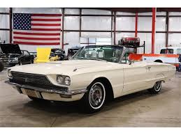1966 Ford Thunderbird For Sale On ClassicCars.com Craigslist Las Vegas Cars And Trucks By Owner Best Image Truck Asheville Car 2018 Used Nc Prodigous Eastern Ky By Ogden Utah Local Private For Sale Options Louisville Amp Fresh Willys Ami Dade Free Columbus 82019 New Kokomo Indiana Ford Chevy And Dodge On In Albany Ny