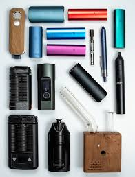 The BEST Portable Vaporizers For 2019   Dry Herb   Vaporizer ... Pax Vaporizer Discount Sale Michael Kors Shoes The Ultimate Pax Vaporizer Guide See Now Herbalize Store Uk Ubreakifix Coupon Reddit Home Depot Code Military Pax2 Pax3 Coupon Promo Discount Code 2017 Facebook 2 Crafty Plus Initial Thoughts Mini Review No Smell Protective Case For Or 3odor Stopping Pocket Carry With Easy Flip Top Access Be Discreet 3 Accsories By Vapor Blog Do I Really Need The Vanity 30 Off At Rbt All Week Wtw Vaporents Started From Now We Here