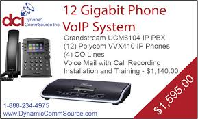 Albuquerque Business Telephone Systems Installation - New Mexico ... Using Voicemeeter For Streaming Voip Youtube Siemens Gigaset A510 Ip Voip Dect Cordless Phone Ligo Snom D345 Sip 12line Telephone Telephones Direct Mitel 5212 50004890 12 Programmable Keys Dual Mode List Manufacturers Of Voip Buy Get Discount On How Does Work An Introduction To Discord The Latest And Greatest In Vx Broadcast Allworx Verge 9312 Telco Depot How To Guide Inexpensive Internet Protocol Telephony Solution Voice Video Data Quality Testing All Networks Vqddual Asus Rtac68u Ac1900 Wireless Dualband Gigabit Router Ooma