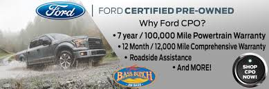 New 2017 Ford & Used Car Dealer In San Angelo Near Ballinger ... Return To Car Rental Facility At George Bush Airport Houston Tx Testing National Rentals Premier Selection Stuck The Fat Fuel Makes For Leaner Emissions From Car Shuttles Luxury Rental Suv Mercedes Porsche Rent A Vancouver A In Bc Or Richmond Best 25 Ideas On Pinterest Places Cars Low Affordable Rates Enterprise Rentacar Why Platinum Motorcars Dallashouston Youtube Wallpapers Gallery Exotic The Woodlands Inventory
