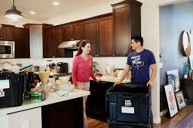 übersicht küchenhersteller küchenheld