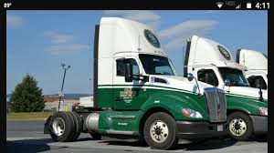Photo: Old Dominion Freight Line | Trucking | Pinterest | Volvo ... Old Dominion Freight Line Truck David Valenzuela Flickr Southeastern Lines Photo Of Linehaul Automobiles Pinterest 2013 Trip I75 Part 7 Local Driving Jobs In Fayetteville Nc Stock Photos Images Alamy Trucking Pay Scale Best 2018 Truckdomeus Pany Canton Ohio Resource Entry Level Driver Luxury What S Up At California Shippers Face Surcharge Wsj Fmcsa Grants Eld Waivers To Mpaa Transport Topics Greensboro North Carolina Ruston Paving
