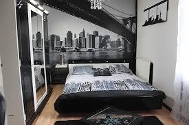 decoration chambre york decor decoration chambre style marin hi res wallpaper pictures