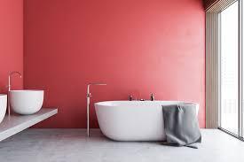feuchtraumfarbe spezialfarben für feuchträume küche und bad