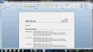Making A Resume In Microsoft Word - Rama.ciceros.co Making A Knife Archives Iyazam 32 Resume Templates For Freshers Download Free Word Format Opt Making A On Id181030 Opendata How To Write Basic In Microsoft Youtube 28 Draw Up Will Expert In Elegant And 26 Professional Template 16 Free Tools Create Outstanding Visual Writing Text Secrets Business Concept For Tips On Creating Data Entry Sample Monstercom Ms Beautiful Luxury To College Admissions Make Freshman