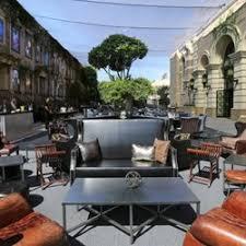 lounge event furniture rentals 137 photos 21 reviews