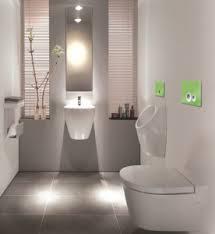 wohlfühlen im bad 10 tipps für eine moderne badgestaltung